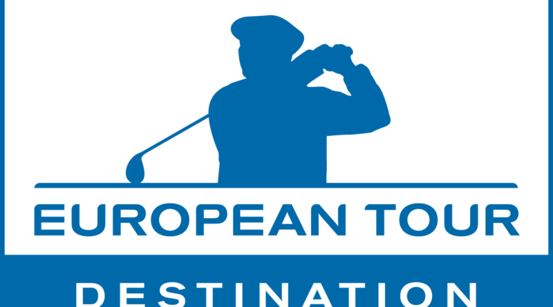 EUROPEAN TOUR' S RACE TO THE SUN – FROM JOHANNESBURG TO DUBAI AND BEYOND