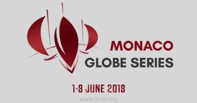 JUNE UPDATE OF SOME UNMISSABLE EVENTS IN MONTECARLO