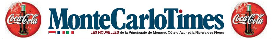 MonteCarlo Times
