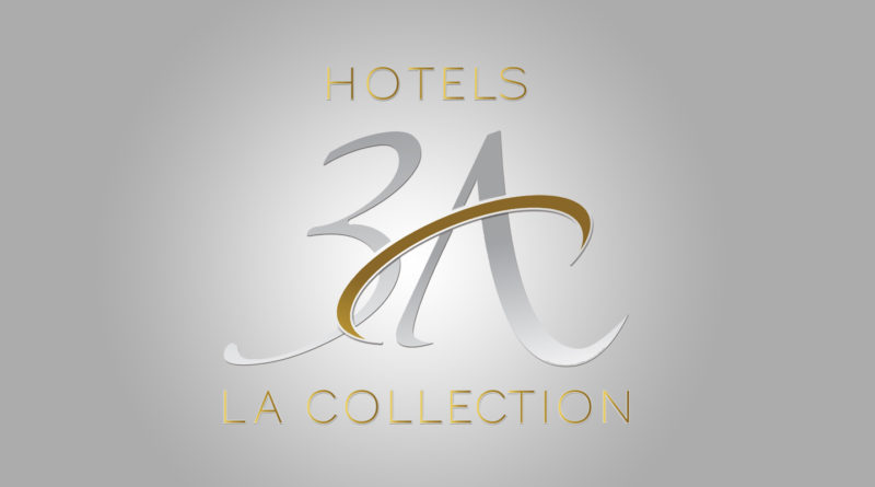 """FROM VALENTINE'S DAY ONWARD IN THE """"3A LA COLLECTION"""" IN NICE"""