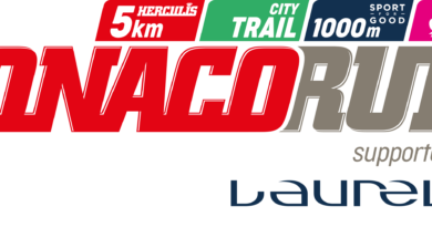 APPLY TO MONACO RUN AND ENJOY A GREAT ATHLETIC WEEKEND IN MONTE-CARLO!